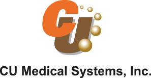 CU-Medical Systems Logo